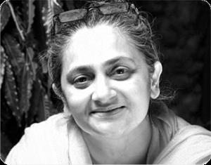 Sabina Khatri