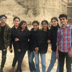 Ambassador_s Trip to Ormara-img-1