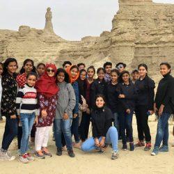 Ambassador_s Trip to Ormara-img-2