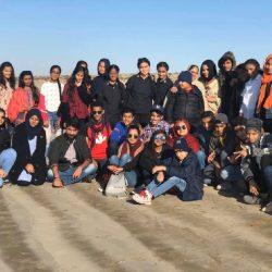 Ambassador_s Trip to Ormara-img-4
