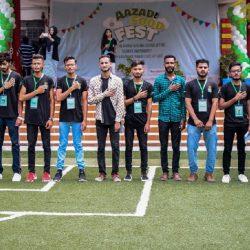 Azaadi Food Fest 2019-img-6