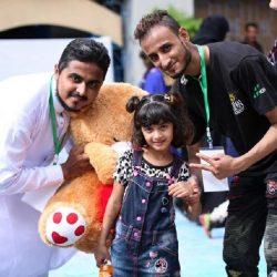 Azaadi Food Fest 2019-img-9