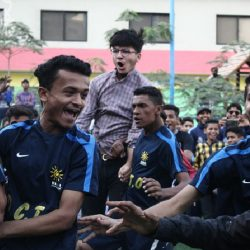 KF-DCTO 2nd Inter-School Futsal _ Gymnastics Championship 2019-img-12