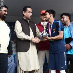 KF-DCTO 2nd Inter-School Futsal _ Gymnastics Championship 2019-img-14