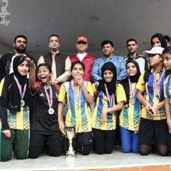 KF-DCTO 2nd Inter-School Futsal _ Gymnastics Championship 2019-img-15