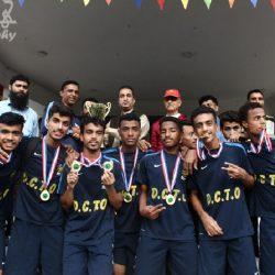 KF-DCTO 2nd Inter-School Futsal _ Gymnastics Championship 2019-img-16