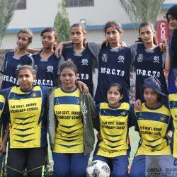 KF-DCTO 2nd Inter-School Futsal _ Gymnastics Championship 2019-img-17