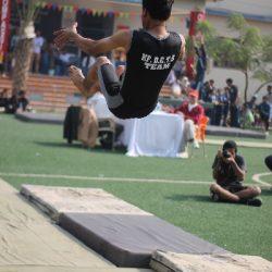 KF-DCTO 2nd Inter-School Futsal _ Gymnastics Championship 2019-img-20