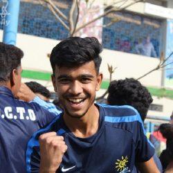 KF-DCTO 2nd Inter-School Futsal _ Gymnastics Championship 2019-img-4