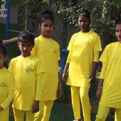 KF-DCTO 2nd Inter-School Futsal _ Gymnastics Championship 2019-img-6