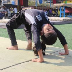 KF-DCTO 2nd Inter-School Futsal _ Gymnastics Championship 2019-img-9