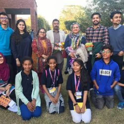 LUMS Leadership symposium 2018-img-5