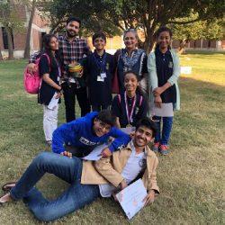LUMS Leadership symposium 2018-img-9