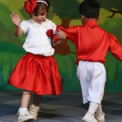 Preschool Concert-img-1