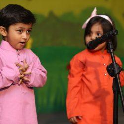Preschool Concert-img-12