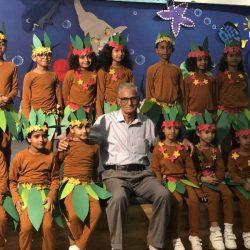 Preschool Concert-img-14