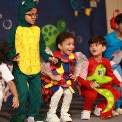 Preschool Concert-img-17