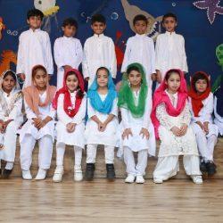 Preschool Concert-img-18