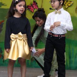 Preschool Concert-img-2