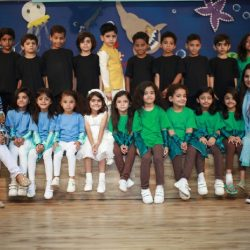 Preschool Concert-img-21