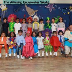 Preschool Concert-img-22