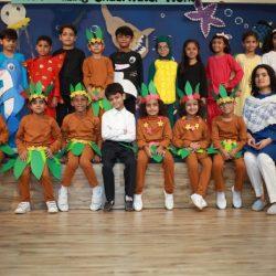 Preschool Concert-img-25