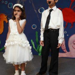 Preschool Concert-img-26