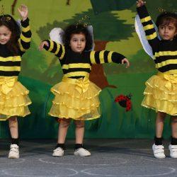 Preschool Concert-img-3