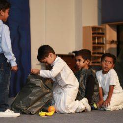 Preschool Concert-img-30