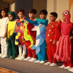 Preschool Concert-img-32