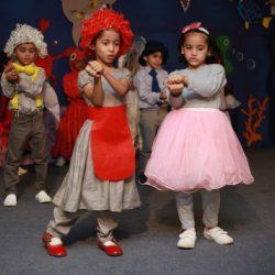 Preschool Concert-img-33