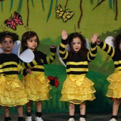 Preschool Concert-img-4