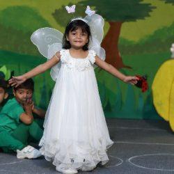 Preschool Concert-img-6