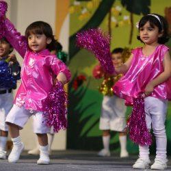 Preschool Concert-img-8