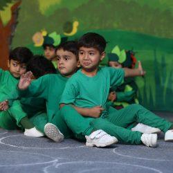 Preschool Concert-img-9