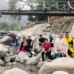 Successors' Trip to Chitral-img-1